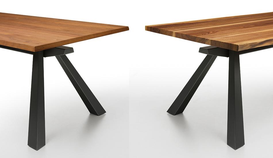 Jedálenské stoly, sety   INNOVAMENTO on